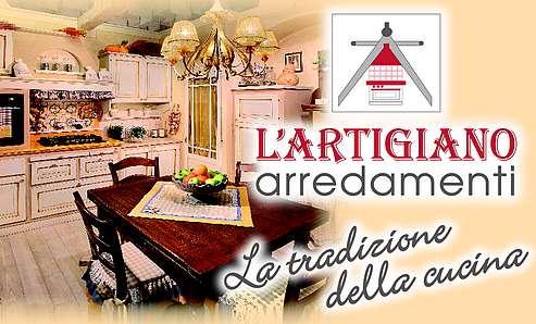 Cucine In Muratura Prezzi Bassi. Gallery Of Fatta Con Materiali ...